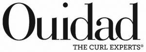 Ouidad-The-Curl-Experts-logo