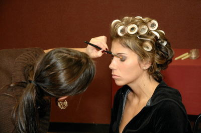Ania Hair Salon_Bridal