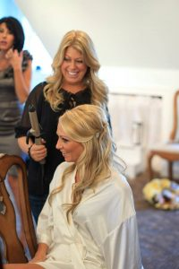 Ania Hair Salon_Bridal10