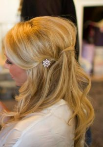 Ania Hair Salon_Bridal12