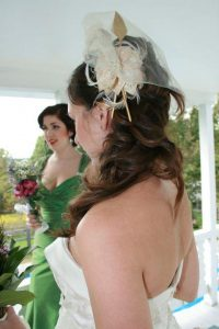 Ania Hair Salon_Bridal17