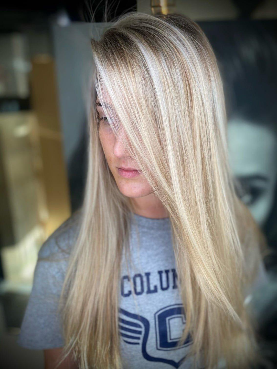 Ania Hair Salon_ Albany-NY_ blonde