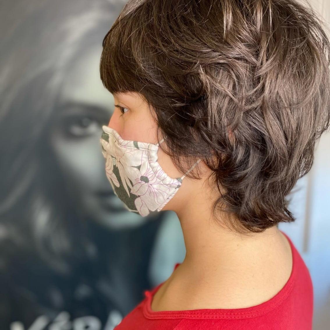 Ania Hair Salon_ Albany-NY_short brown hair