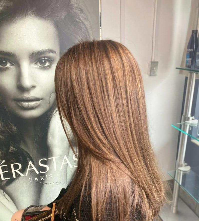Ania Hair Salon_ Albany-NY_long brown hair