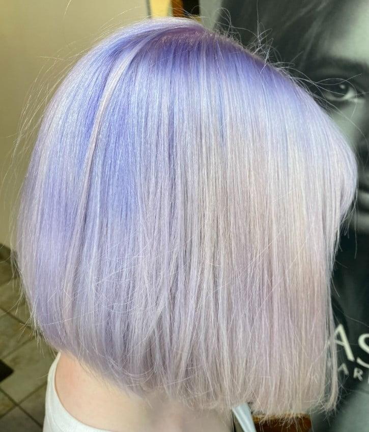Ania Hair Salon_ Albany-NY_purple hair