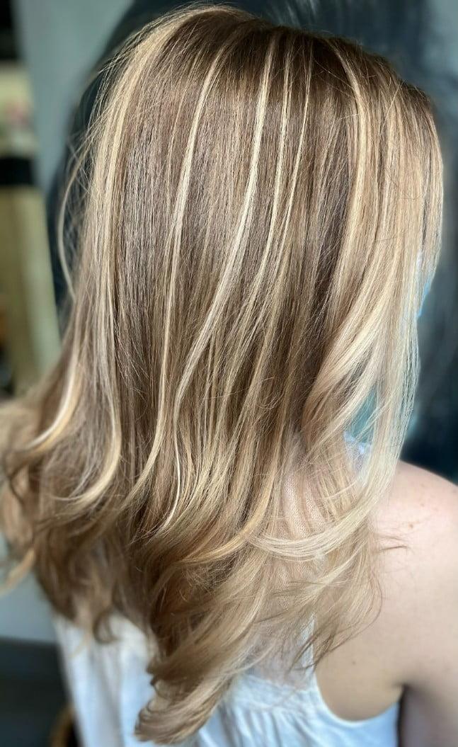 Ania Hair Salon_ Albany-NY_highlights
