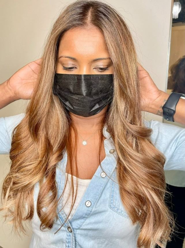 Ania Hair Salon_ Albany-NY_long curly hair