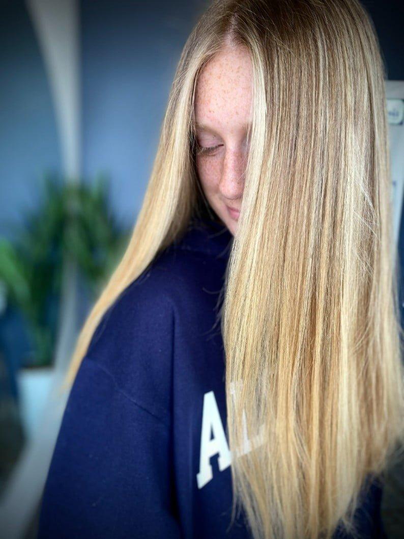 Ania Hair Salon_ Albany-NY_long straight hair