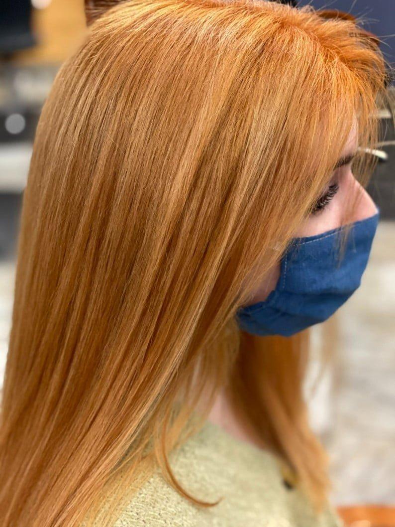 Ania Hair Salon_ Albany-NY_red head