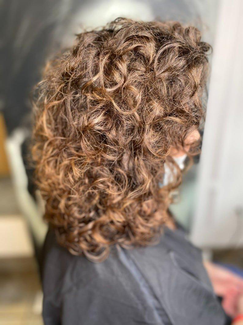 Ania Hair Salon_ Albany-NY_curly hair