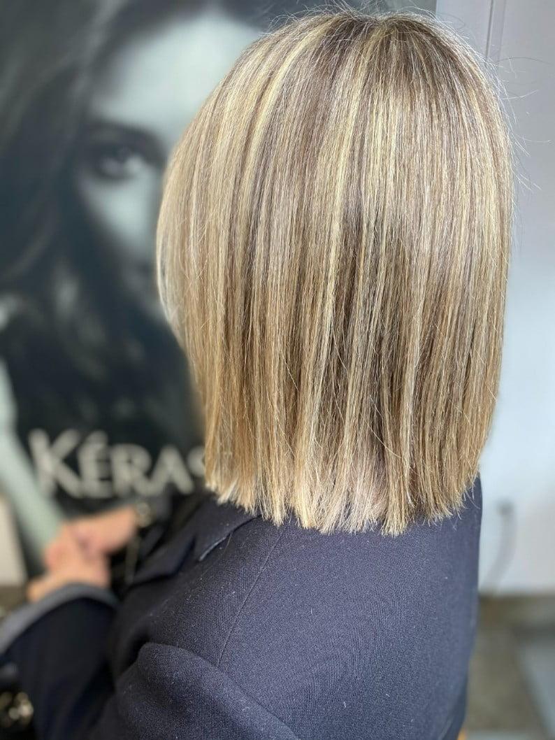 Ania Hair Salon_ Albany-NY_short blonde