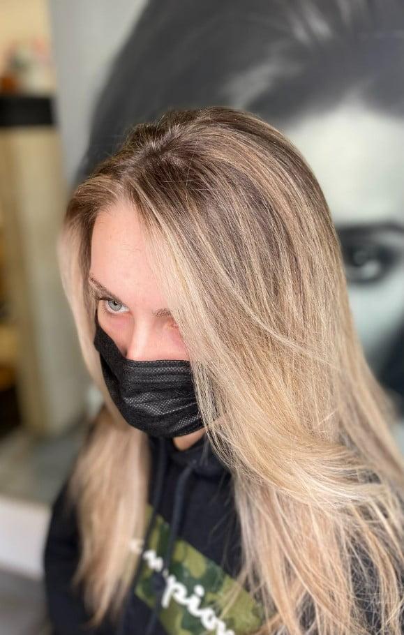 Ania Hair Salon_ Albany-NY_blonde hair