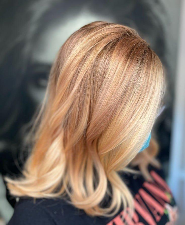 Ania Hair Salon_ Albany-NY_strawberry blonde