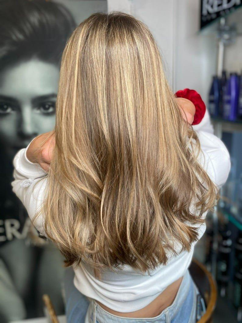 Ania Hair Salon_ Albany-NY_long hair