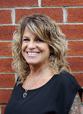 Ania Hair Salon_ Albany NY_Debi