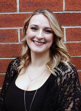 Ania Hair Salon_ Albany NY_Jen