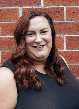 Ania Hair Salon_ Albany NY_Liz