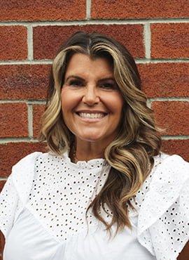 Ania Hair Salon_ Albany NY_Michelle