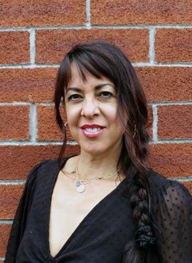 Ania Hair Salon_ Albany NY_TJ